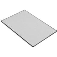 过滤器(4 x5.6)水白色天然IRND .3