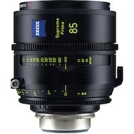 蔡司85mm T1.5