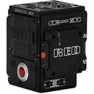 RED DSMC2 Gemini Camera Package