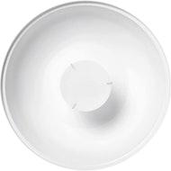 Profoto Softlight Reflector White Beauty Dish