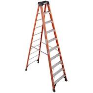 Ladder 10 Step