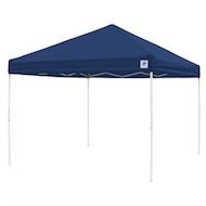 Tents, Sides & Tarps