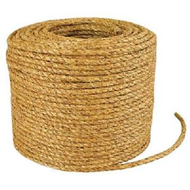 "Manila Rope 1/2"" x 600 ft."
