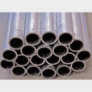 """Aluminum Pipe 20' x 1.25"""""""
