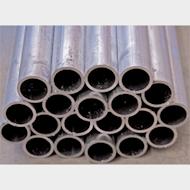 """Aluminum Pipe 12' x 1.25"""""""