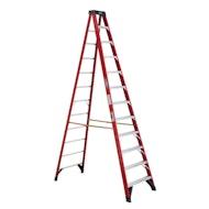 Ladder 12 Step