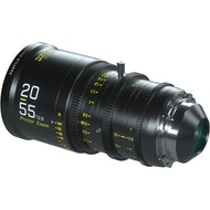 DZOFilm Pictor Zoom 20 to 55mm T2.8