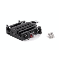 Wooden Camera Unified Baseplate