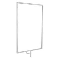 18x24 - Open Frame