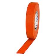 """1"""" Fluorescent Orange Pro Gaff - 55yds"""