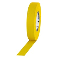 "1"" Yellow Pro Gaff - 55yds"