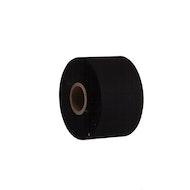 """2"""" Small Core Photo Masking Tape - Matte Black"""