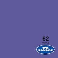 Seamless Rental - 9' #62 Purple