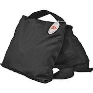 Sand Bag - 20lb