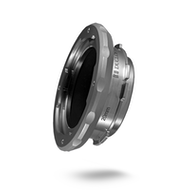 20mm PL Duclos Extension Tube