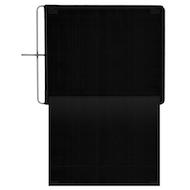2x4 - Solid Floppy