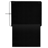 2x3 - Solid Floppy