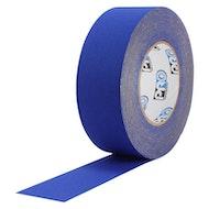 chroma blue screen tape