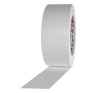 "2"" White Paper Tape"