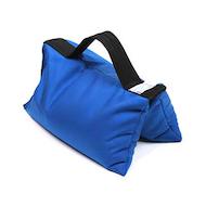 Sand bag - 35lbs