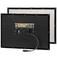 LiteMat+ Plus 3 w/ Snapgrid