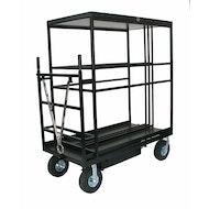 4X4 Cart