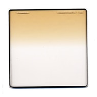 Filter (4x4) Golden Sepia 1 SE