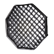 Chimera Egg Crate 50 Degree for 5' Octaplus