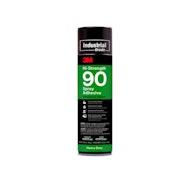 Spray 90 Adhesive 20oz can