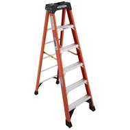 Ladder 6 Step