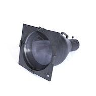 Barrel 5° for Source Four/Leko