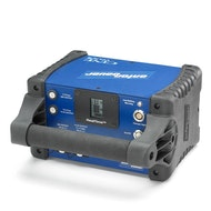 CINE VCLX/2 Battery (280WH)