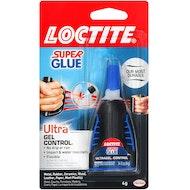 Loctite Super Glue - .14oz