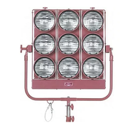 9 Light Maxi Brute (9k)