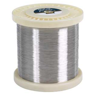 Baling Wire 595ft spool