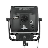 Litepanel Astra 1x1 Bi-Color 6x