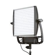 Litepanel Astra 1x1 Bi-Color 4x