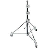 Crank Stand - Avenger Strato Safe 3 Rise (14ft)