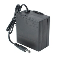 LiteGear Battery Holder, 8-AA Cells, 2 x 4