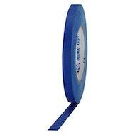 "Blue Spike Tape - 1/2"" x 45 yd"