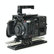 Canon C300 MK III