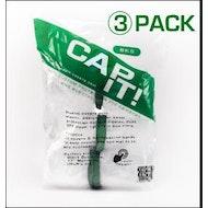 Cap It! - AKS