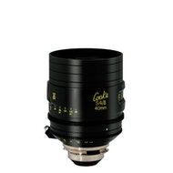 Cooke S4 Prime 40mm T2