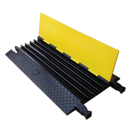 Cable Crossover Ramp