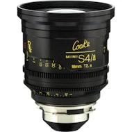 Cooke MiniS4/i 18mm T2.8