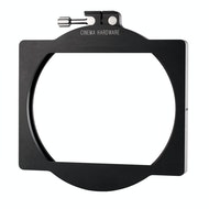 138mm Diopter Tray