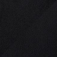 """Duvetyne - 50yd Bolt 54"""" 16oz Commando Cloth"""