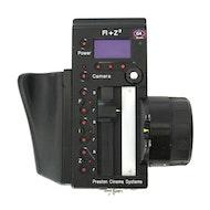 Preston HU3/MDR-3 - 3 Channel