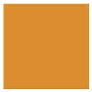 Filter (4x4) 85N3