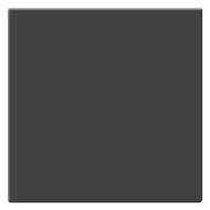 Filter (4x4) B+W ND.6